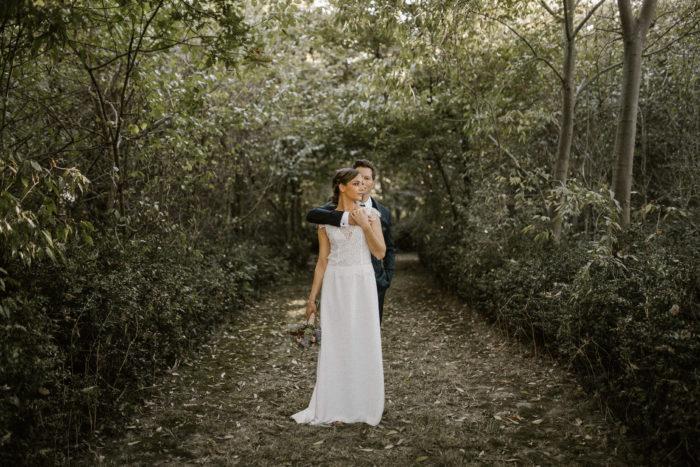 Mariage simple en Occitanie_Marc Ribis Photography_Photographe de mariage