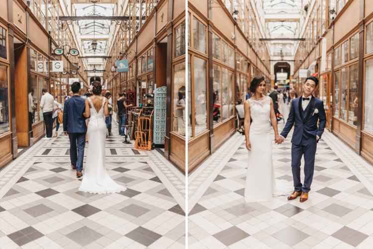 Mariage-Paris-Bastille-Marc Ribis photographies