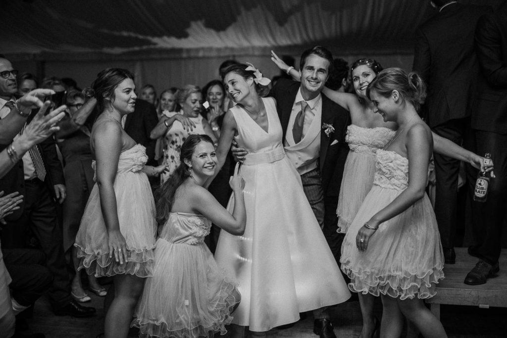 Mariage faste et aristocratique en Anjou_Marc Ribis Photography_Photographe de mariage