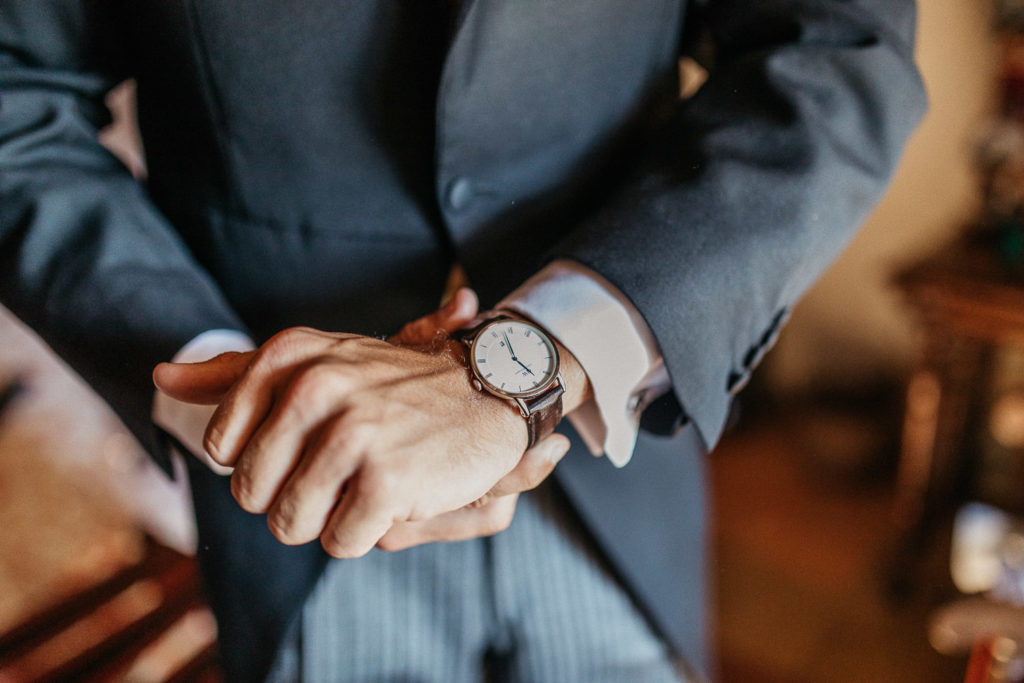 Mariage faste et aristocratique Anjou_Marc Ribis Photography_Photographe de mariage