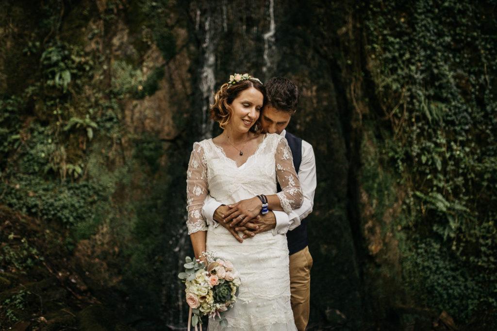 Mariage rustique et simple à la montagne_Marc Ribis Photography_Photographe de mariage-1