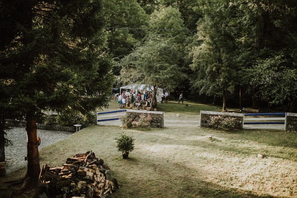 Mariage rustique et simple à la montagne_Marc Ribis Photography_Photographe de mariage
