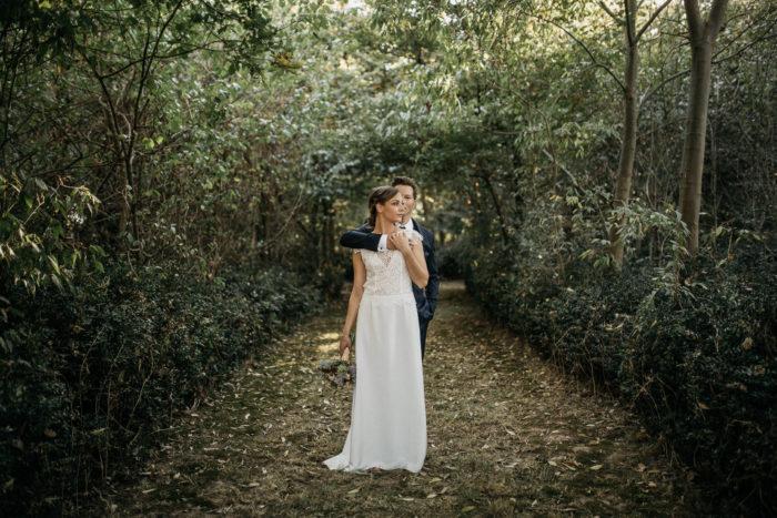 Mariage simple à la campagne_Marc Ribis Photography_Photographe de mariage